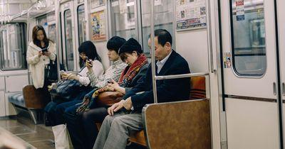 9 Veränderungen im Alltag, die wir dem Smartphone zu verdanken haben