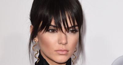 Das verdienen Kendall Jenner und Co. mit EINEM Instagram-Bild!