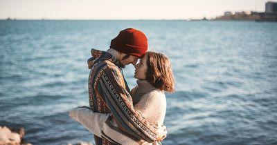5 Dinge, die jedes Paar im ersten Beziehungsjahr erleben sollte