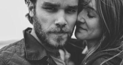 9 kleine Lügen, die in einer Beziehung benutzt werden dürfen