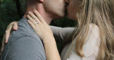 Verlieben ist leicht, Liebe ist schwer!