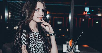 Die 10 besten Flirttipps!