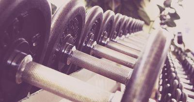 Muskelaufbau als Hardgainer!