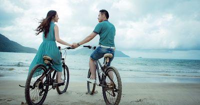 15 Fragen, die du beim ersten Date auf keinen Fall stellen solltest!