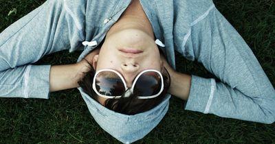 9 Gründe, warum du immer so müde bist