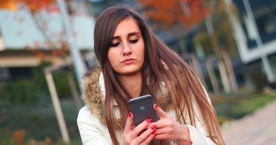Diese Psychologie steckt hinter Tinder