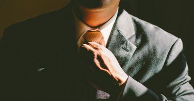 Entscheidet dein Beruf ob du fremdgehst oder nicht?