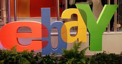 9 krasse Fakten über eBay