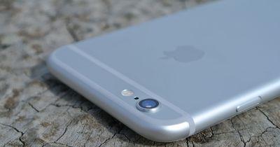 Endlich: So will Apple dir zukünftig beim Einschlafen helfen