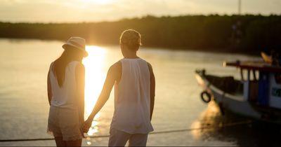 4 Dinge, die man seinem Partner niemals schuldet