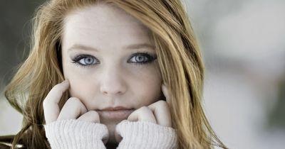 5 Winter-Gesundheitsmythen, die einfach nicht stimmen