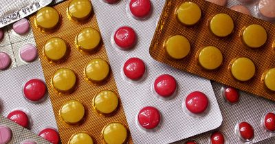5 Drogen, die berauschend aber legal sind