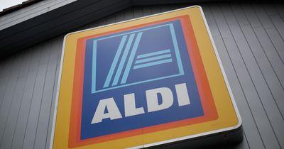 Skandal bei Aldi - in DIESEM Produkt gibt es Würmer