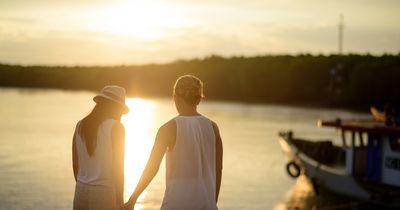 5 Zeichen dafür, dass du ein Beziehungsproblem hast!
