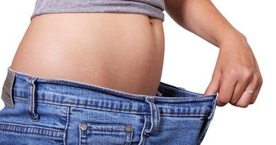 Was eine veränderte Ernährungsweise alles bewirken kann