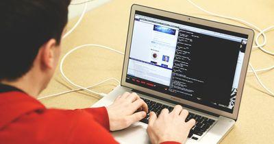 Das sind die 25 meist genutzten Passwörter im Internet!