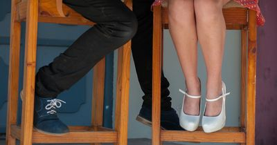 5 abgefahrene Dating-Ideen!