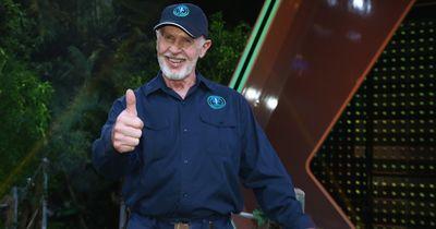 Total kurios! Das machte Dr. Bob VOR dem Dschungelcamp!