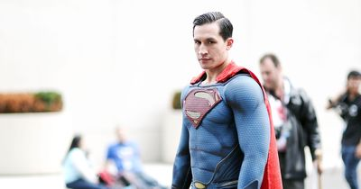 Superhelden: Es gibt sie wirklich und sie sind unter uns!