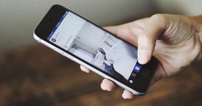 Die besten Life-Hacks für dein Handy!