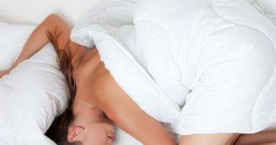 8 erogene Zonen, mit denen du deinen Partner verführst!