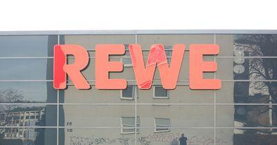 Riesen Sensation bei Rewe - DAS verändert jetzt alles