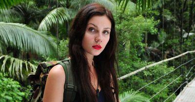 Dschungelcamp-Schock: Kandidatin Nathalie lässt nach Auszug Bombe platzen