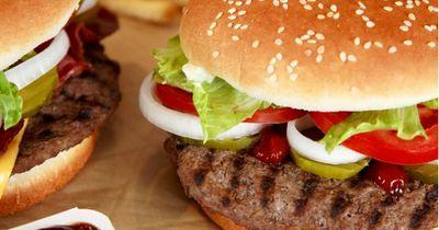 Burger King Mitarbeiter lüften neue Geheimnisse!