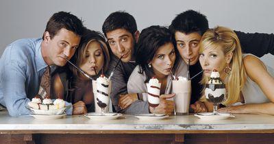 Das sind die 9 teuersten TV-Serien der Welt!