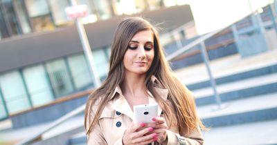 5 Whatsapp-Nachrichten von Frauen und was sie bedeuten!