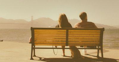 DIESE Angewohnheit nervt in einer Beziehung am meisten!