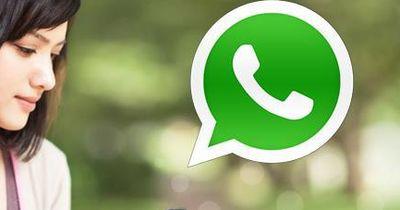DIESE Dinge passieren in JEDER Mädels-WhatsApp-Gruppe