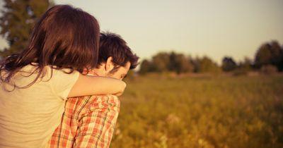 5 Personen, denen du bei einem Date definitiv nicht begegnen willst