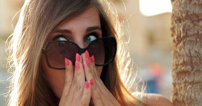 8 Sprüche, die man beim ersten Mal NICHT hören will!