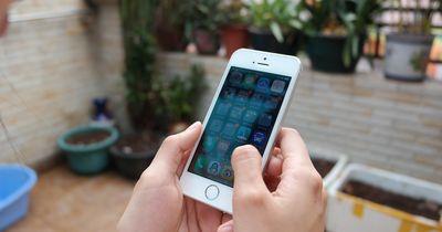Mit diesen geheimen iOS-Funktionen wird dein Leben leichter!