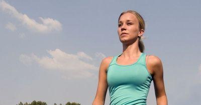 4 Gerüchte über das Abnehmen mit Sport