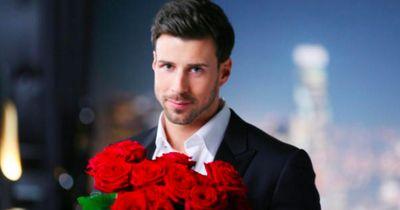 Der Bachelor 2016: Ist Leonard etwa schon längt vergeben?