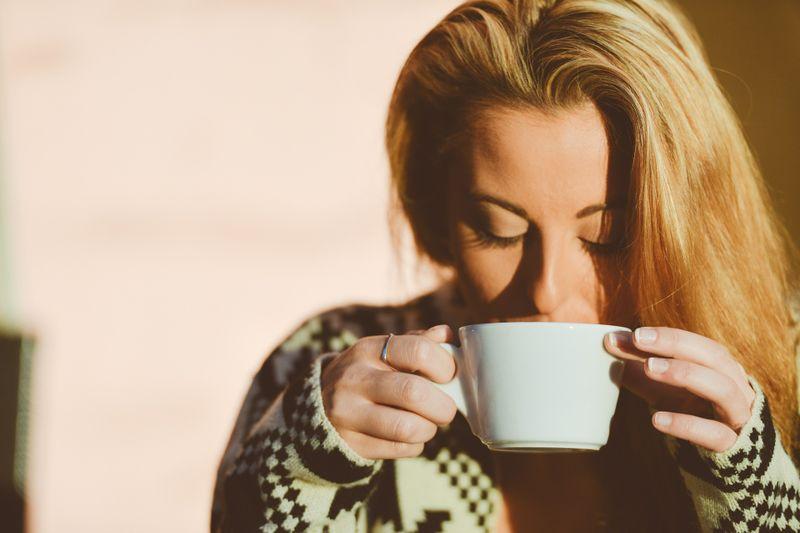 Dieses Getränk verbessert die Gehirnleistung und das Erinnerungsvermögen