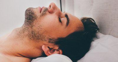 Kann fehlender Schlaf nachgeholt werden?