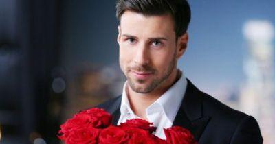 Bachelor 2016: Leonard ist fast täglich bei seiner Ex-Freundin