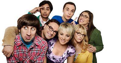 """5 garantiert neue Fakten zu """"The Big Bang Theory"""""""