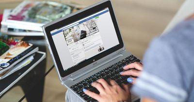 5 einfach Tipps, die dir viel Ärger auf Facebook ersparen!