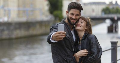9 unangenehme Aspekte einer neuen Beziehung