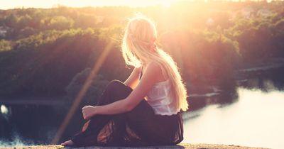 5 Gründe, warum Frauen länger leben als Männer