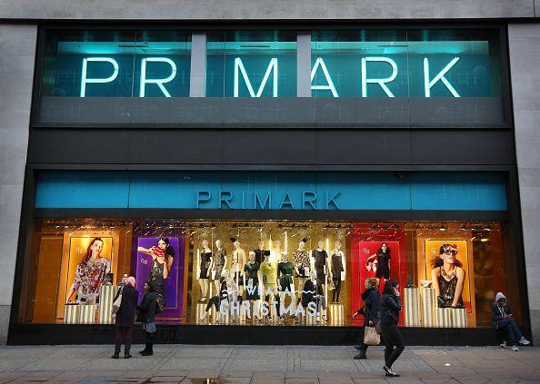 In DIESEN Städten werden die nächsten Primark-Geschäfte