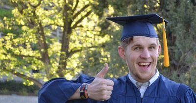 Gute Nachrichten für Studienabbrecher: Bei diesen Berufen habt ihr gute Berufschancen