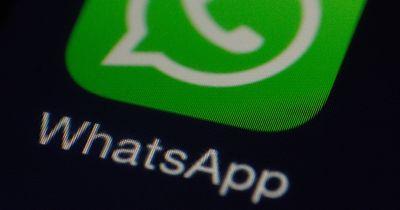 Die 9 besten WhatsApp Tipps und Tricks