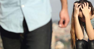 Fünf Anzeichen dafür, dass dein Partner dir fremdgeht!