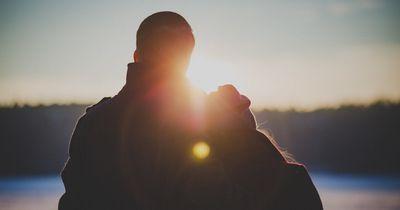 DIESE Wünsche hat wirklich jeder Typ an seine Freundin!