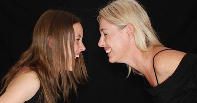 5 Dinge, die Mädels nur machen, wenn sie alleine sind!